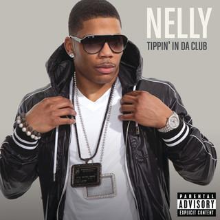 Tippin\' In Da Club (Explicit Version)