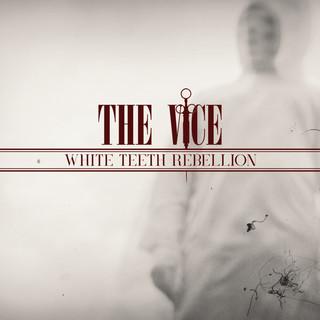 White Teeth Rebellion
