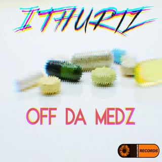 Off Da Medz