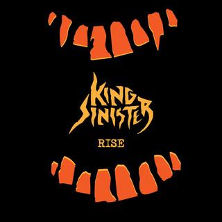 Rise (Feat. Simplefixty & Megalmodas)