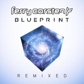 費利高士頓 - 混音藍圖 (Blueprint Remixed)