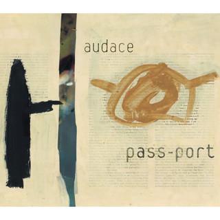 通行證 / Audace樂團