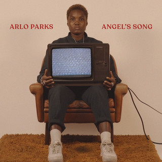 Angel\'s Song