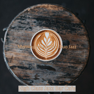 Morning Relaxation, Duo Jazz