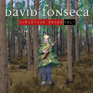 Christmas Songs Vol 1