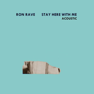 Stay Here With Me (Acoustic)