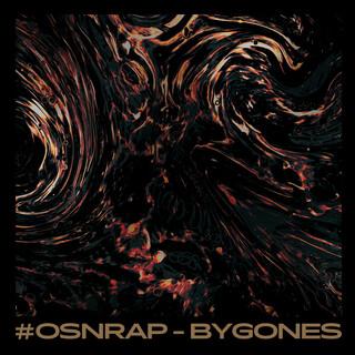 #OSNRAP-BYGONES