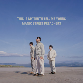 This Is My Truth Tell Me Yours:20 Year Collectors' Edition (Remastered)