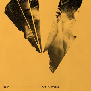 Plastic Angels