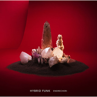 HYBRID FUNK (Complete Edition)