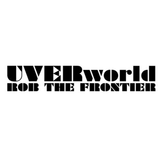 ROB THE FRONTIER(Short Ver.) (Rob The Frontier (Short Version))
