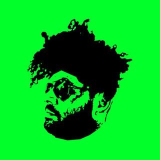 Vordabeatzz - Afro Trap Nation Vol.1
