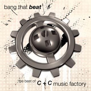 Bang That Beat