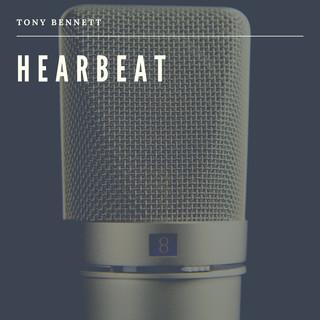 Hearbeat