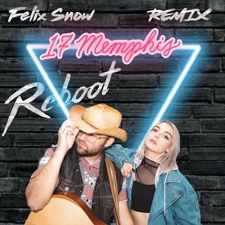 Reboot (Felix Snow Remix)