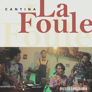 Cantina La Foule