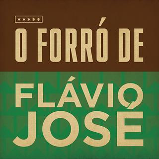 O Forró de Flávio José