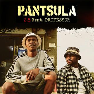 Pantsula