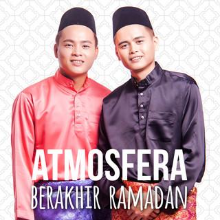 Berakhir Ramadhan