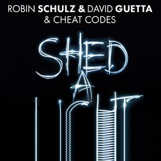 Shed A Light (The Remixes Part 2)