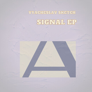Signal EP