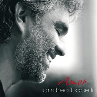 Amor (Spanish Edition)