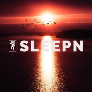 Womb Sleep Sounds