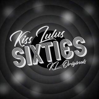 Sixties - EP