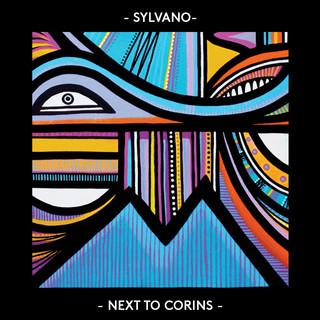 Next To Corins