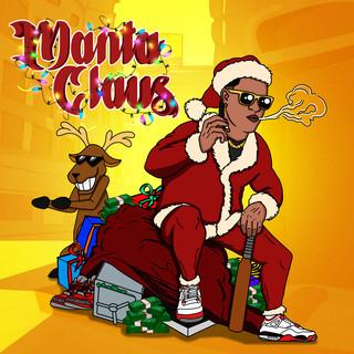 Manta Claus