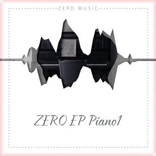 ZERO EP Piano 1