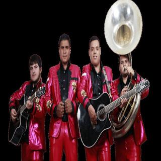 En Vivo Con Las Septima Banda