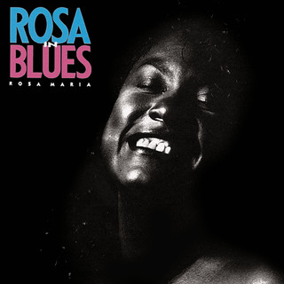 Rosa In Blues