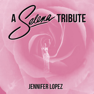 A Selena Tribute:Como La Flor / Bidi Bidi Bom Bom / Amor Prohibido / I Could Fall In Love / No Me Queda Mas