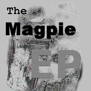 Magpies & Diamonds