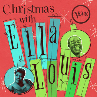 Christmas With Ella & Louis