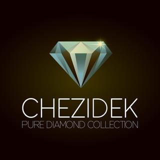 Chezidek Pure Diamond Collection