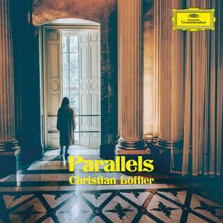 Parallels:Shellac Reworks By Christian Löffler
