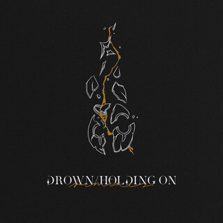 Drown / Holding On (Remixes)