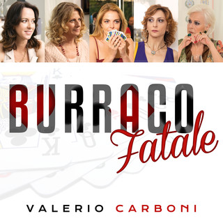 Burraco Fatale (Original Soundtrack)