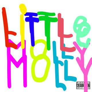 Little Molly