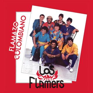 Flamazo Colombiano