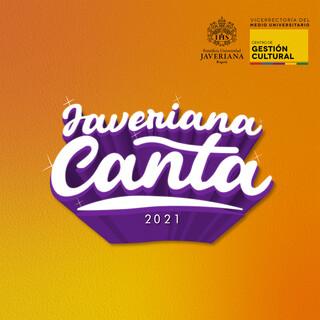 Javeriana Canta (2021)