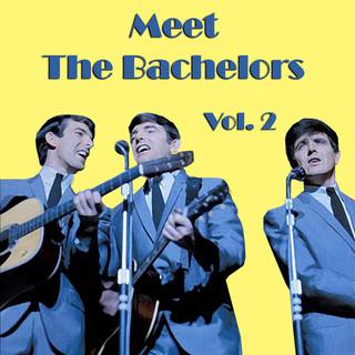 Meet The Bachelors, Vol. 2