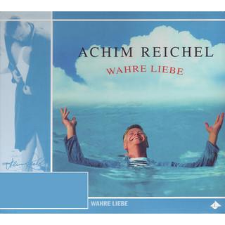Wahre Liebe (Bonus Tracks Edition)