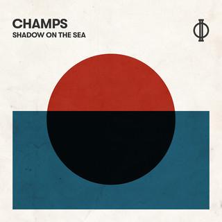 Shadow On The Sea