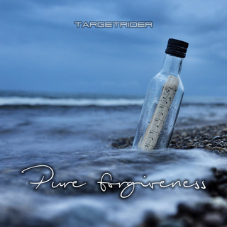 Pure Forgiveness