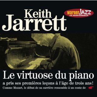 Les Incontournables Du Jazz