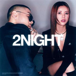 2NIGHT (이 밤이)