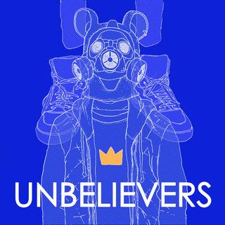 アンビリーバーズ (Unbelievers)